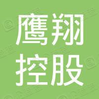 鹰翔控股集团有限公司