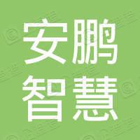 深圳安鹏智慧投资基金企业(有限合伙)