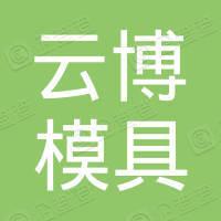 天津市云博模具有限公司
