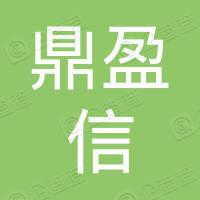 深圳前海鼎盈信商业保理有限公司