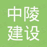 广东才德健康科技有限公司