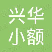 天津市兴华小额贷款有限公司