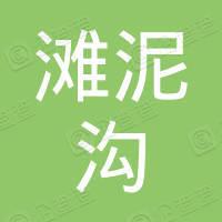 宁武县迭台寺乡滩泥沟煤矿