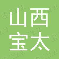 山西宝太新金属开发有限公司