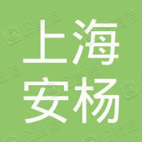 上海安杨电光源材料有限公司