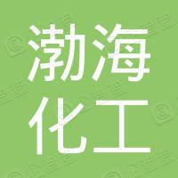 天津渤海化工有限责任公司天津化工厂