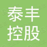 山东泰丰控股集团有限公司王家寨煤矿