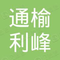 通榆县利峰二手车经销有限公司