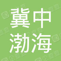 冀中渤海(青岛)国际贸易有限公司