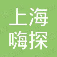 上海嗨探信息科技有限公司
