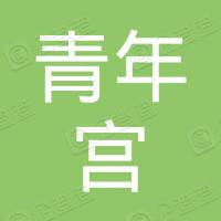 洛阳市青年宫文化发展有限责任公司