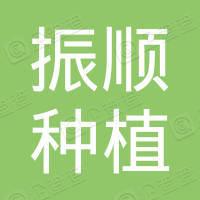 北京友联藏獒养殖有限公司