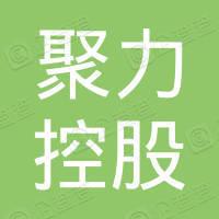 江苏聚力堂科技集团有限公司
