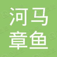 青岛河马章鱼投资有限公司