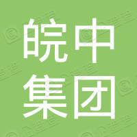 安徽省皖中集团有限责任公司