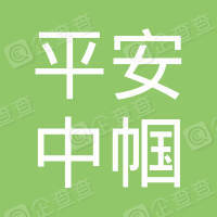 北京平安中帼金融服务外包集团有限公司