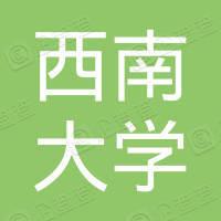 重庆西南师范大学出版社有限公司
