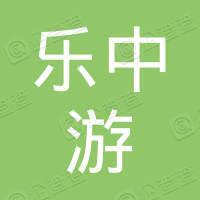 深圳市乐中游网络科技有限公司