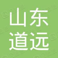 山东道远建设工程集团有限公司