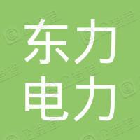 滨州东力电力设计有限公司