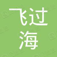 青岛飞过海安保有限公司