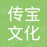 傳寶(深圳)文化產業有限公司