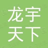 龙宇天下(北京)文化传媒有限公司