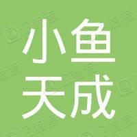 西安宸源天成汽车租赁有限公司