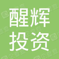 上海醒辉投资发展有限公司