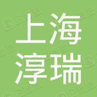 上海华也生物科技有限公司