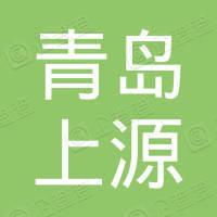 青岛品源知识产权代理有限公司