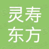 灵寿东方新能源发电有限公司