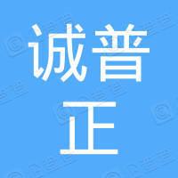 武汉诚普正科技有限公司