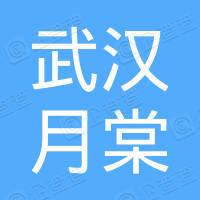 武汉月棠电子科技有限公司