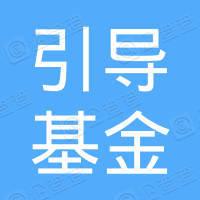 深圳市罗湖引导基金投资有限公司