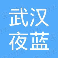 武汉夜蓝电子商务有限公司
