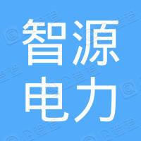 山东智源电力设计咨询有限公司