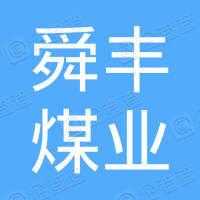 天津舜丰煤业有限公司
