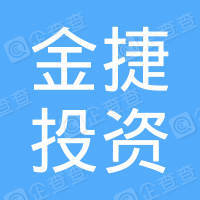 淮安金捷投资有限公司鼎立国际大酒店