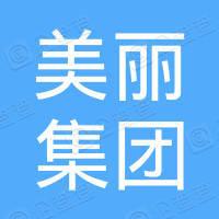 深圳市美丽集团有限公司
