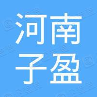 河南省子盈医疗器械有限公司