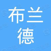 武汉布兰德科技有限公司