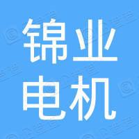 浙江锦业电机有限公司