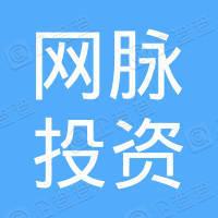 宁波网脉投资管理合伙企业(有限合伙)