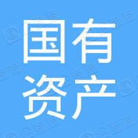 双鸭山市国有资产经营有限公司