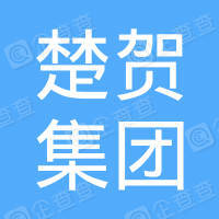 青岛楚贺集团有限公司