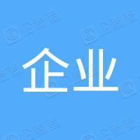 深圳市龙源港城企业管理中心(有限合伙)
