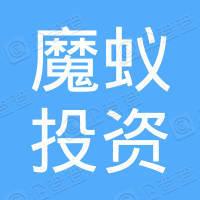 杭州魔蚁投资管理合伙企业(有限合伙)