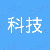 上海小天鹅衣诺科技有限公司