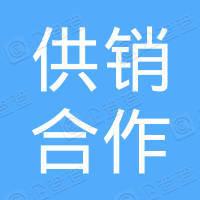 枞阳县裕丰村供销合作社有限公司